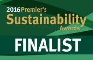 2016-premiers-Sustainability-awards