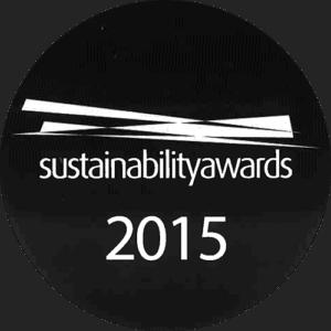 sustainability-awards