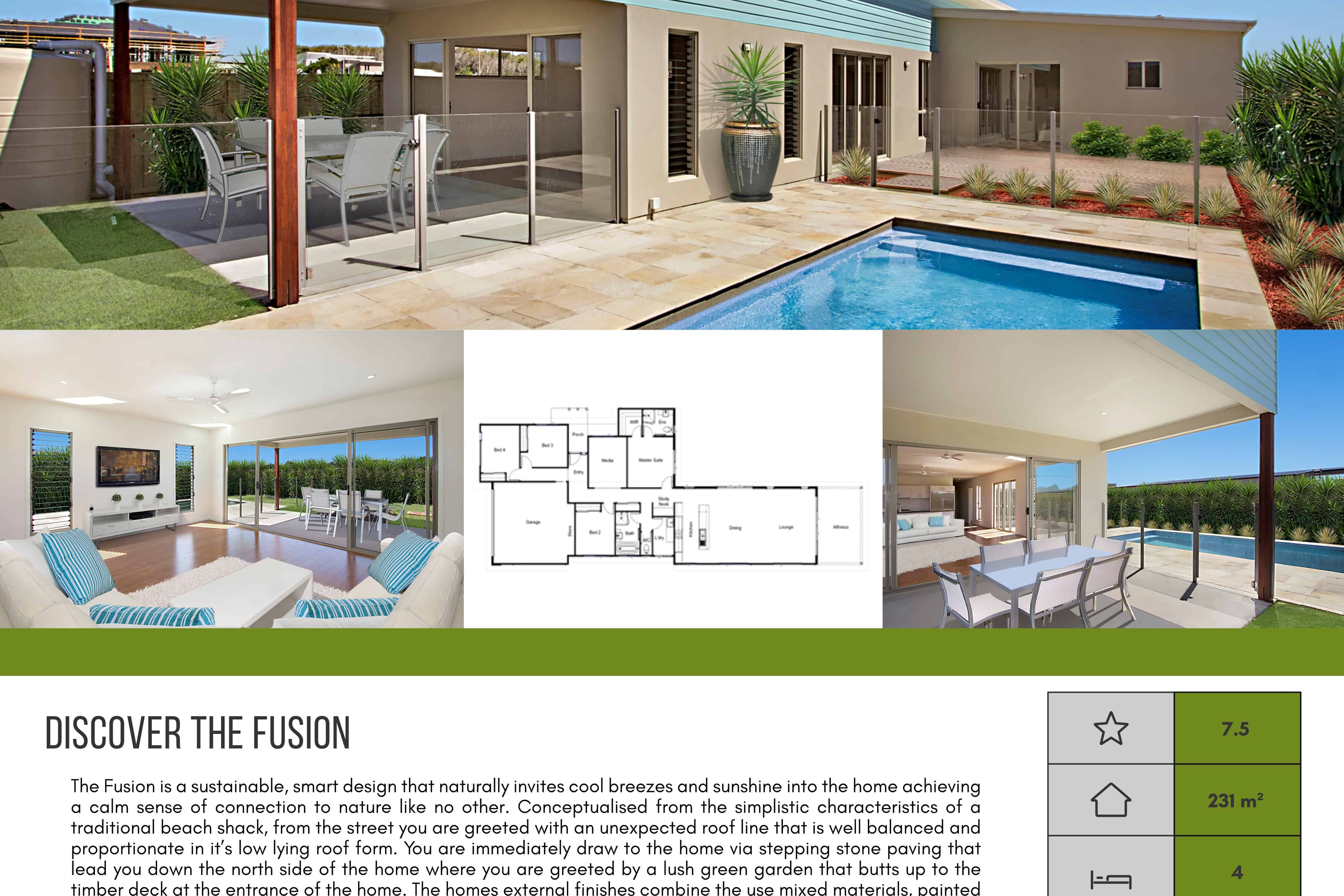 Download The Fusion Brochure