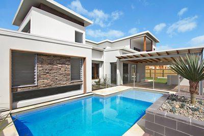 Zen-Sail-Fish-Residence-Pool