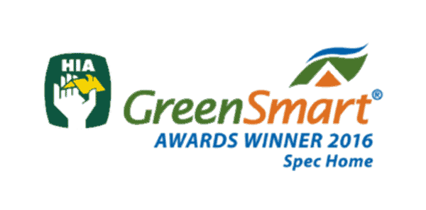 Green-Smart-2016-spec-home