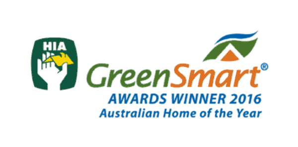 Green-Smart-2016-australian home of the year