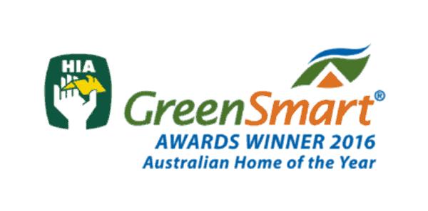 Green-Smart-2016