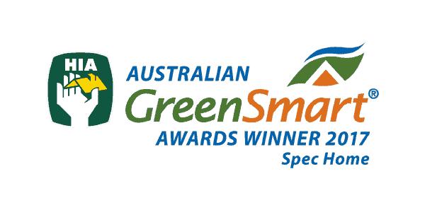 Greensmart-2017