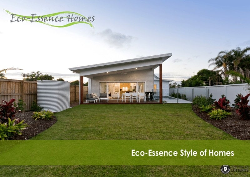 Eco Style of Homes Download