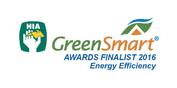 Green-Smart-2016-energy-home