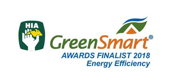 Green-Smart-2018-energy-efficent-home