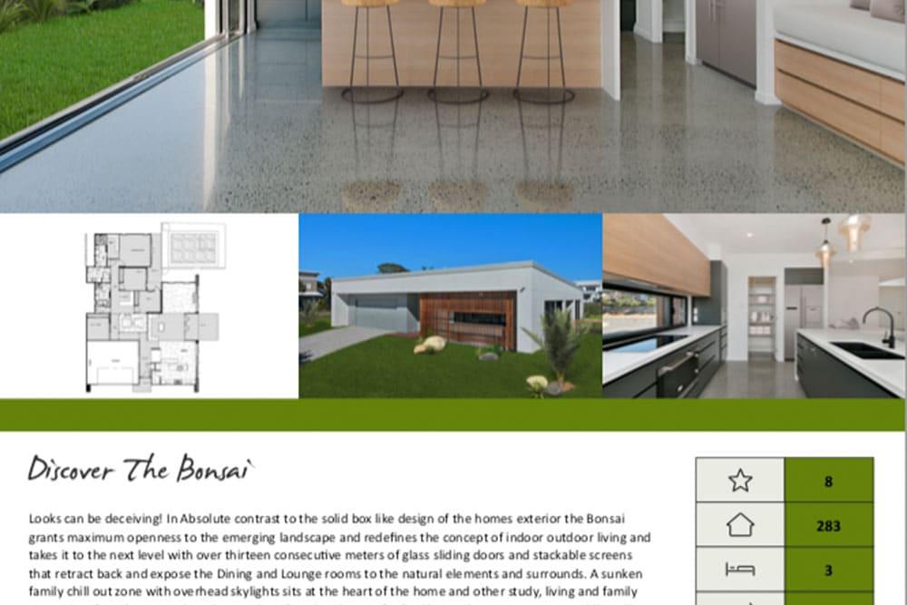 the-bonsai-brochure-download