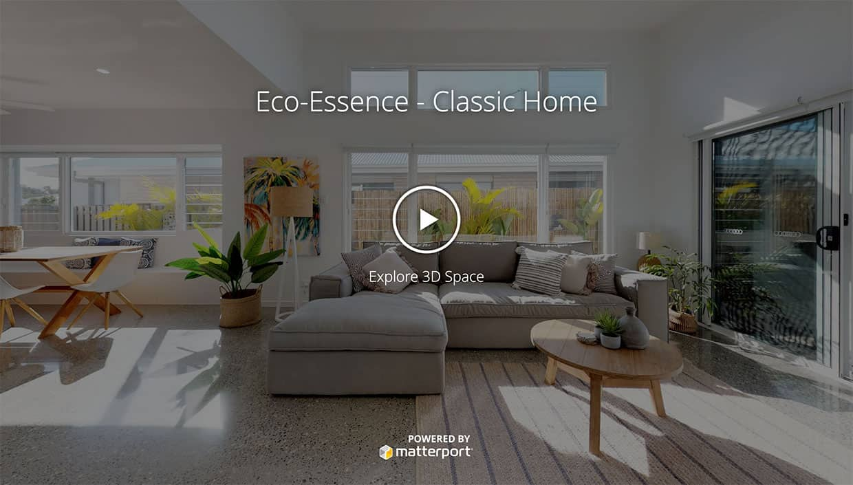 Eco-Essence-Home-Walkthrough