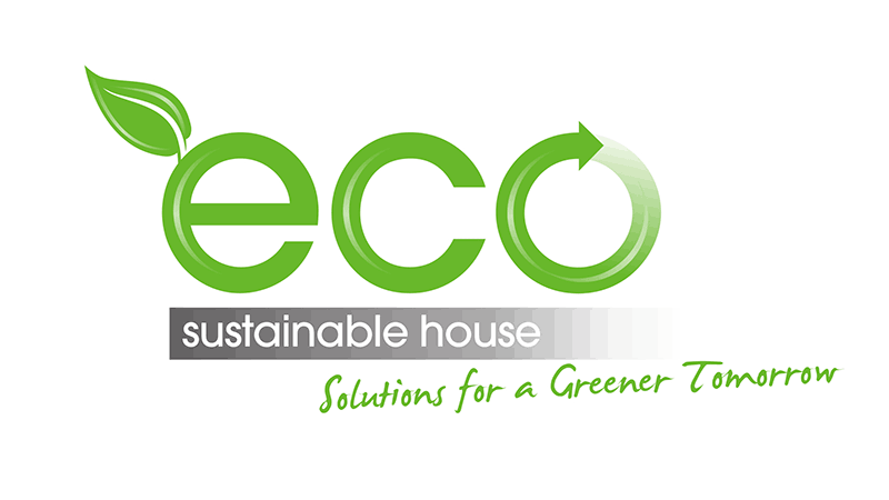 Eco-Sustainable-Logo