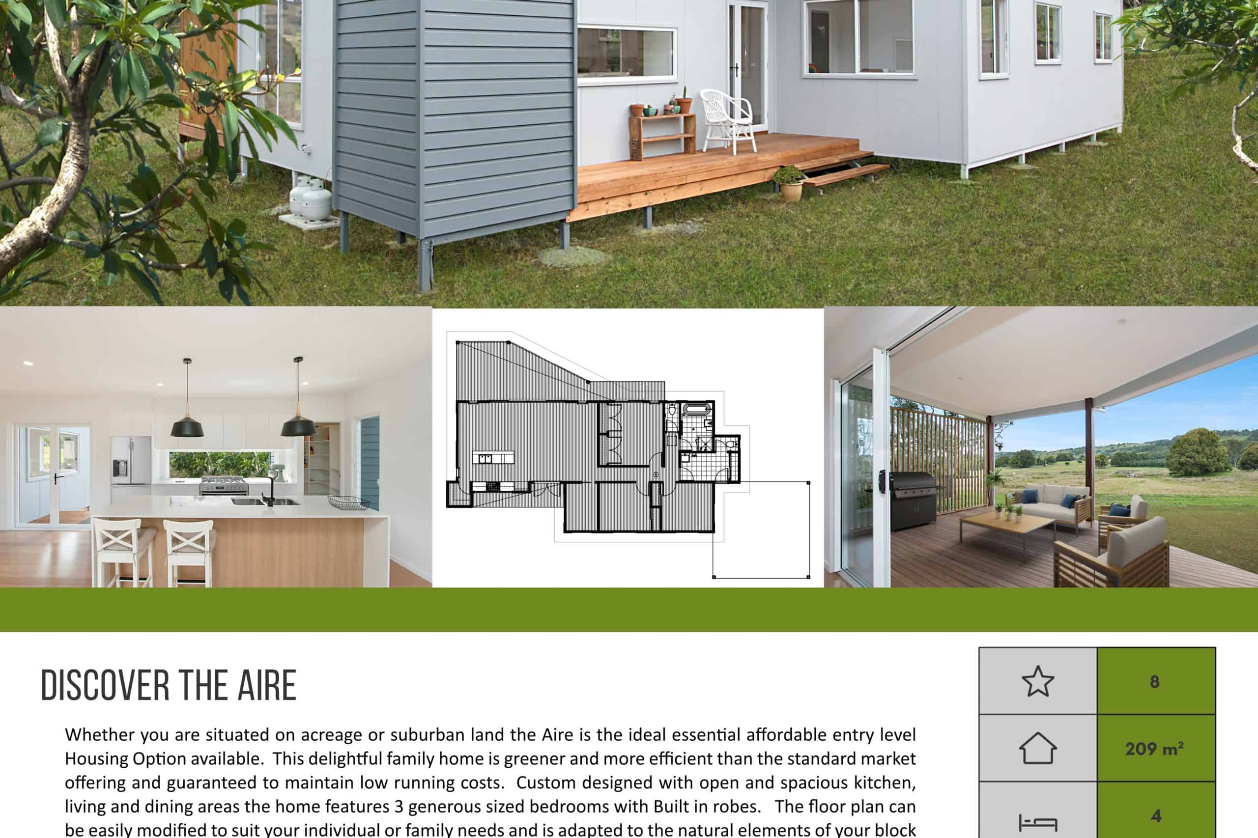 aire-package-brochure