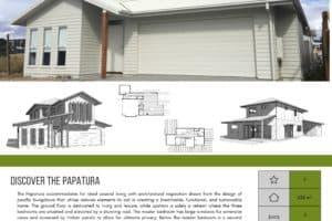 Download The Paptura Brochure