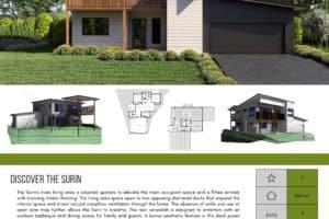Download The Surin Brochure