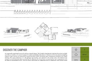 Download The Camphor Brochure