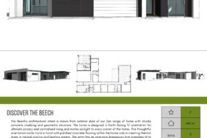 Download The Beech Brochure