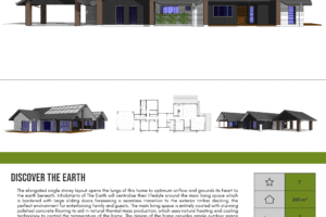 Download The Earth Brochure
