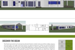 Download The Ocean Brochure