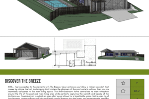 Download The Breeze Brochure