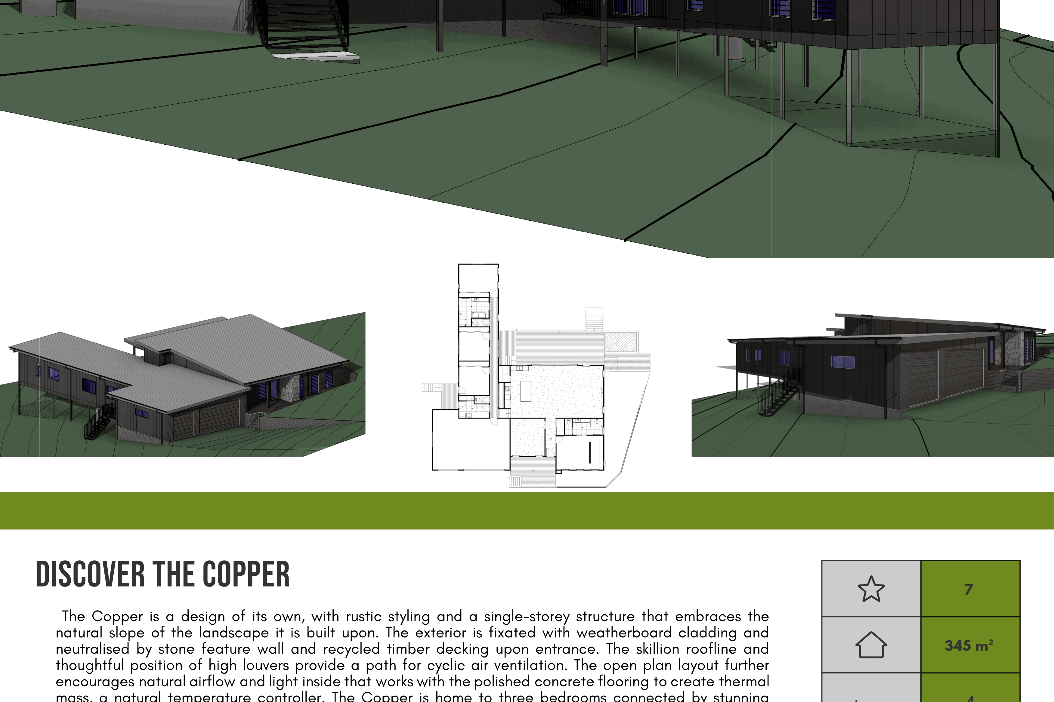 The Copper Brochure Download